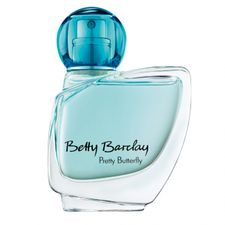 Betty Barclay Pretty Butterfly toaletná voda 50 ml