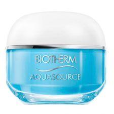 Biotherm Aquasource denný krém 50 ml