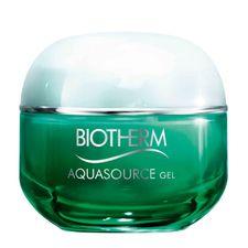 Biotherm Aquasource gélový krém 50 ml, Gel