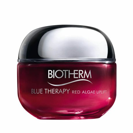 Biotherm Blue Therapy denný krém 50 ml, Natural Lift Cream