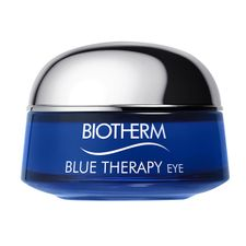 Biotherm Blue Therapy očný krém 15 ml, Blue The Soin Yeux