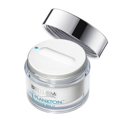 Biotherm Life Plankton denný krém 50 ml, Sensitive Balm