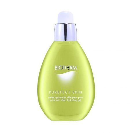 Biotherm PureFect Skin denný krém 50 ml