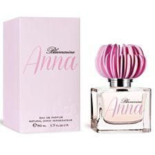 Blumarine Anna parfumovaná voda 50 ml