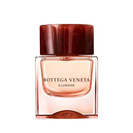 Bottega Veneta Illusione Eau de Parfum parfumovaná voda 75 ml
