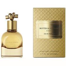 Bottega Veneta Knot parfumovaná voda 50 ml