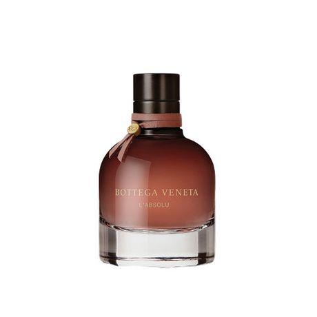 Bottega Veneta L'Absolu parfumovaná voda 50 ml