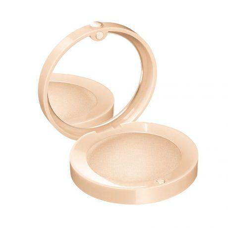 Bourjois Little Round Pot Eyeshadow očný tieň, 001
