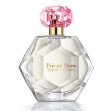 Britney Spears Private Show parfumovaná voda 50 ml