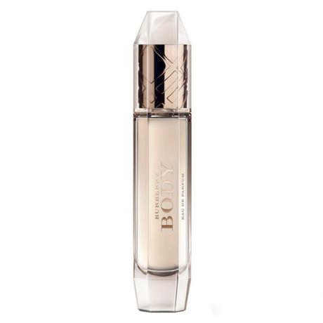 Burberry Body parfumovaná voda 35 ml