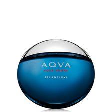 Bvlgari Aqva Pour Homme Atlantiqve toaletná voda 50 ml