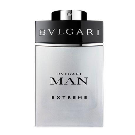 Bvlgari Bvlgari Man Extreme toaletná voda 30 ml