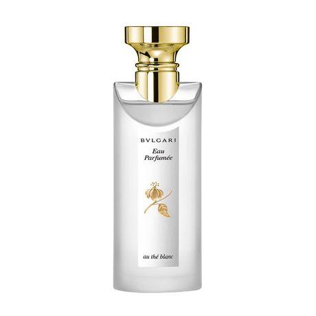 Bvlgari Eau Parfumée Au Thé Blanc kolínska voda 75 ml