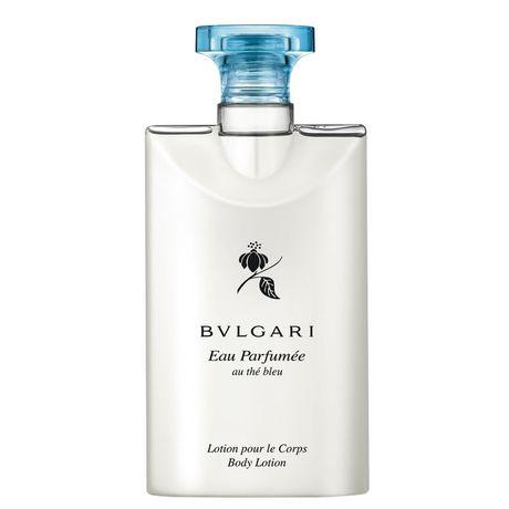 Bvlgari Eau Parfumée Au Thé Bleu telové mlieko 200 ml
