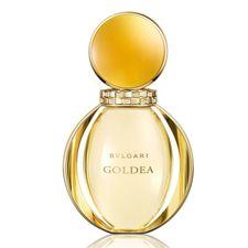 Bvlgari Goldea parfumovaná voda 50 ml