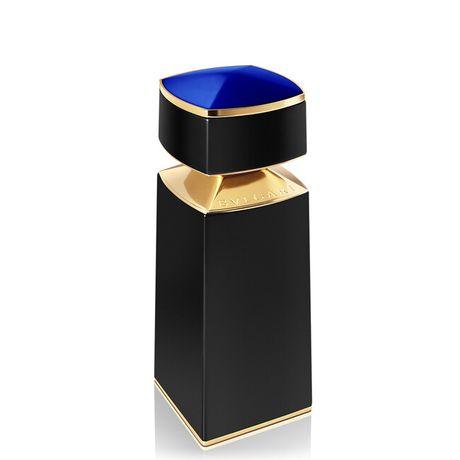 Bvlgari Le Gemme Gyan parfumovaná voda 100 ml