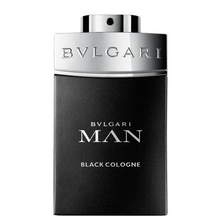 Bvlgari Man Black Cologne toaletná voda 100 ml