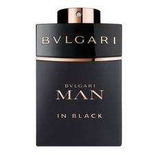 Bvlgari Man In Black parfumovaná voda