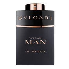 Bvlgari Man In Black parfumovaná voda 60 ml