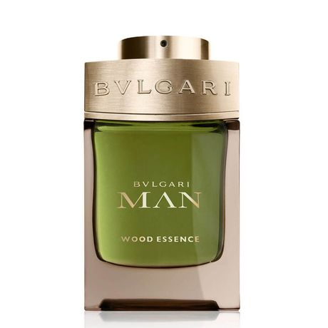 Bvlgari Man Wood Essence parfumovaná voda 60 ml