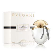 Bvlgari Mon Jasmin Noir parfumovaná voda 75 ml