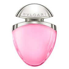 Bvlgari Omnia Pink Sapphire toaletná voda 25 ml
