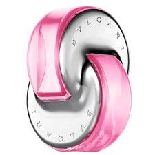 Bvlgari Omnia Pink Sapphire toaletná voda 65 ml