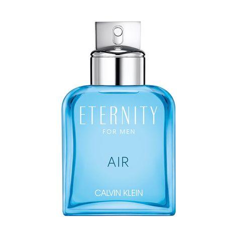 Calvin Klein Eternity Air for Men toaletná voda 30 ml