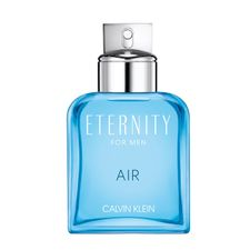 Calvin Klein Eternity Air for Men toaletná voda 50 ml