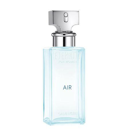 Calvin Klein Eternity Air for Women parfumovaná voda 100 ml