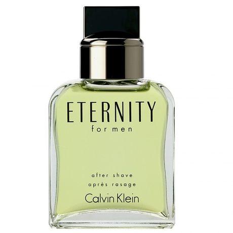Calvin Klein Eternity For Men toaletná voda 50 ml