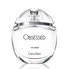 Calvin Klein Obsessed for Women parfumovaná voda 100 ml