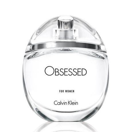 Calvin Klein Obsessed for Women parfumovaná voda 30 ml