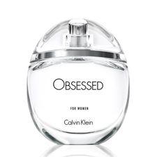 Calvin Klein Obsessed for Women parfumovaná voda 50 ml