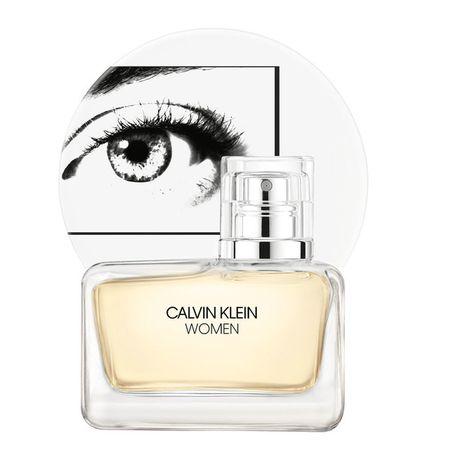 Calvin Klein Women Eau de Toilette toaletná voda 100 ml