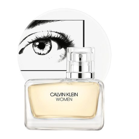 Calvin Klein Women Eau de Toilette toaletná voda 50 ml