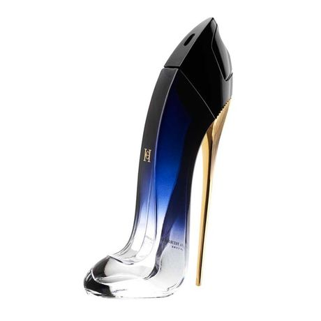 Carolina Herrera Good Girl Legere parfumovaná voda 80 ml