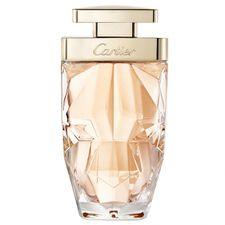 Cartier La Panthere Legere parfumovaná voda 25 ml