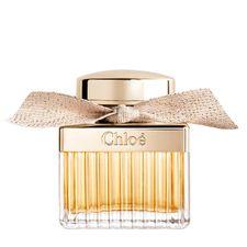 Chloe Absolu de Parfum parfumovaná voda
