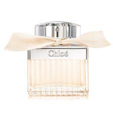 Chloe Chloe parfumovaná voda 50 ml