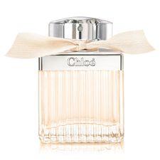 Chloé Chloé parfumovaná voda 75 ml