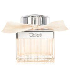 Chloe Fleur De Parfum parfumovaná voda