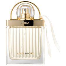 Chloé Love Story parfumovaná voda