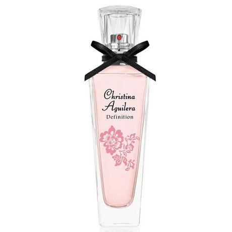 Christina Aguilera Definition parfumovaná voda 15 ml