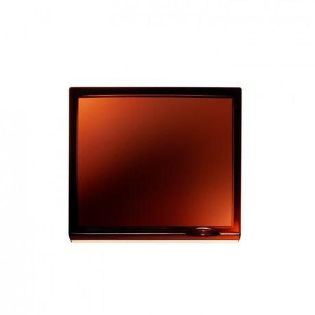 Clarins Bronzing Duo Powder púder, SPF15 01 light