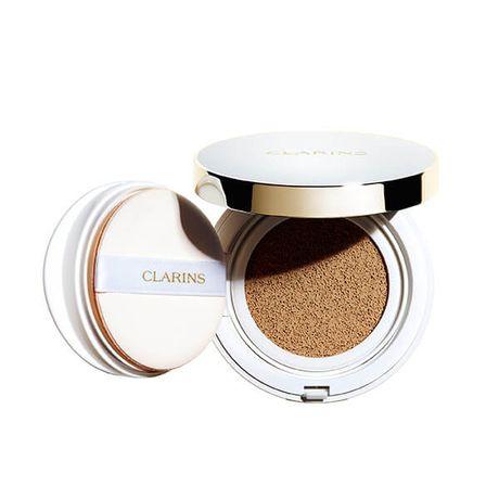Clarins Everlasting Cushion make-up 13 ml, 110 Honey