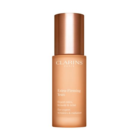 Clarins Extra Firming Range očný krém 15 ml, Yeux