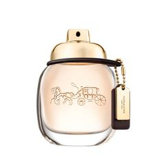 Coach Eau de Parfum parfumovaná voda 30 ml