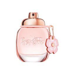Coach Floral parfumovaná voda 30 ml