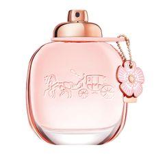 Coach Floral parfumovaná voda 90 ml